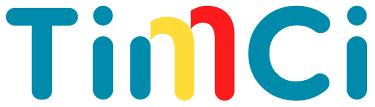 Timci – Sistema de gestión de cobranzas Logo